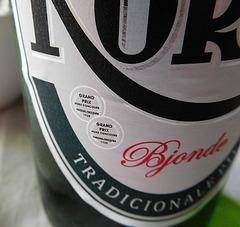 Birra Korcë
