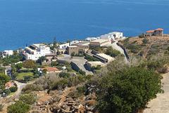 Views of Elounda (4) - 1 October 2019