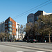 San Francisco / Castro redevelopment (# 0563)