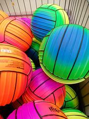 la vie en couleurs,