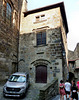 Le Puy en Velay - Gîte de la Prévôté
