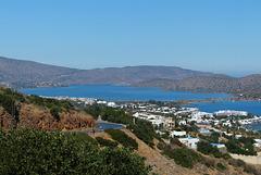 Views of Elounda (5) - 1 October 2019