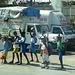 Mumbai- Happy Schoolboys