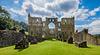 Riveaulx Abbey