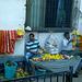 Mumbai- Garland Makers