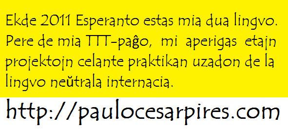 ttt-pagxo