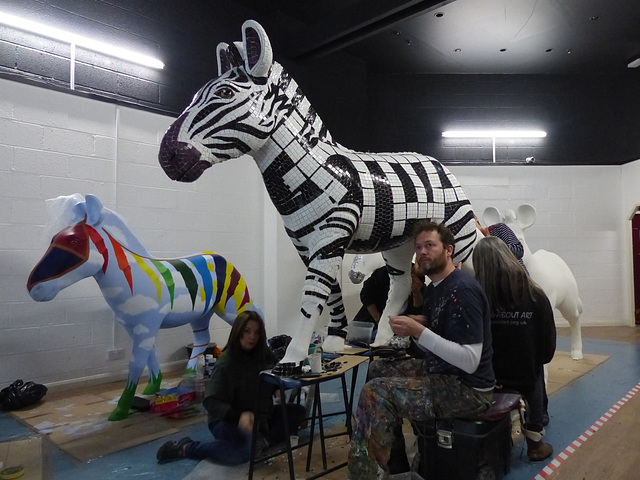 Before Zany Zebras_016 - 15 March 2016