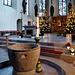 Attendorn - St. Johanes Baptist