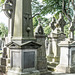 PHOTOGRAPHING OLD GRAVEYARDS CAN BE INTERESTING AND EDUCATIONAL [THIS TIME I USED A SONY SEL 55MM F1.8 FE LENS]-120206