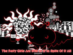 PartyGirls.2
