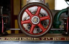 red_wheel_sunday