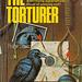 Peter Saxon - The Torturer