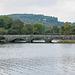 A single track bridge at Lake Padarn3