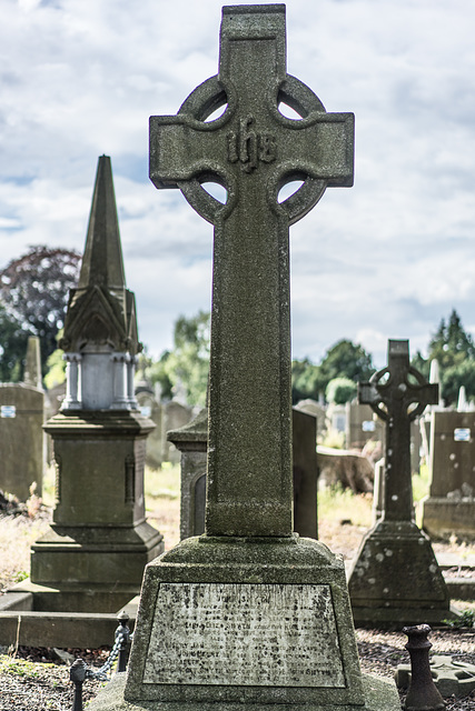 PHOTOGRAPHING OLD GRAVEYARDS CAN BE INTERESTING AND EDUCATIONAL [THIS TIME I USED A SONY SEL 55MM F1.8 FE LENS]-120202
