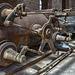 steam details
