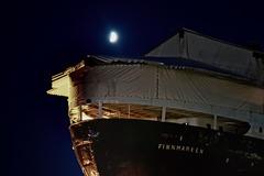 # 16 Finnmarken