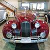 1940 Packard Darrin (0170)