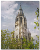 New Church of Delft