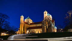 #1 Michaeliskirche