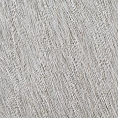 depositphotos 52087665-stock-photo-texture-of-fleece