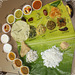 Veg Full Meals in Tamil Nadu