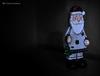 Santa's Christmas Jumper ...