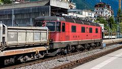 170704 Re620 fret Montreux 0