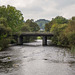 From the Lake Padarn single track bridge2