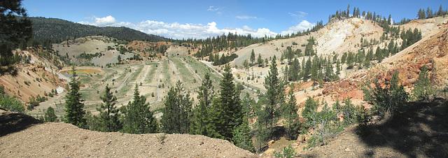 Mining 005