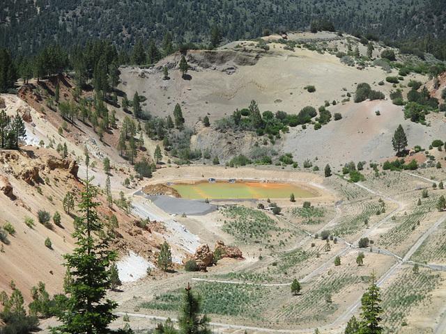 Mining 006