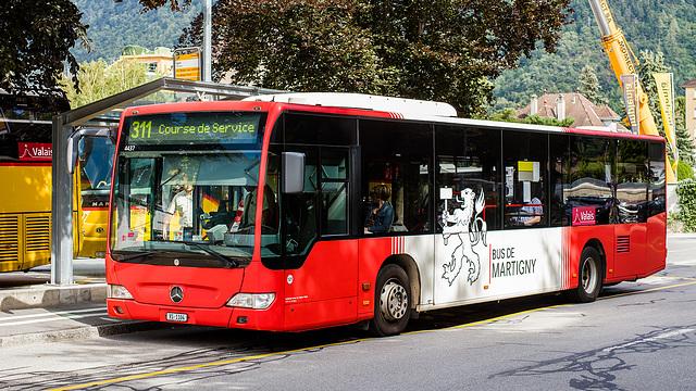 170704 bus Martigny