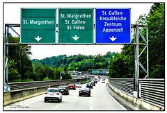 St.Gallen >>>>>