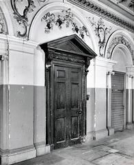 Heath Hall, Heath, West Yorkshire c1950