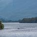 Lake Padarn2