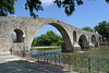 Greece - Arta Bridge