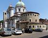 Brescia - Duomo