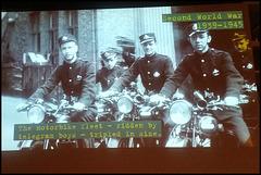 GPO telegram boys