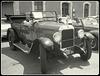 1924 Chrysler Maxwell.
