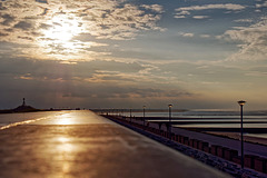 Strandmauer (PiP)