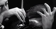 Jascha Heifetz (violon) - Emanuel Bay (piano)