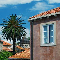 Dubrovnik (422)