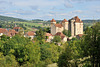Curemonte - Corrèze