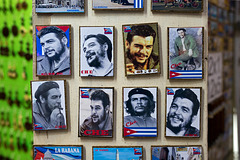 magnetic Che
