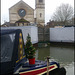 boater's Christmas