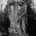 Cathcart Cemetery, East Renfrewshire