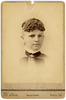 Anna Sokamp (1854-1915), Aurora, Indiana