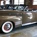 1941 Cadillac Convertible Coupe (0111)