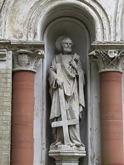 highgate st joseph  islington (8)