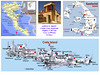 200107 Three Greek Islands