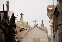 Bonifacio Cemetery 01